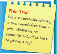 Free trial